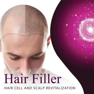 hairclinicinternational.co.za